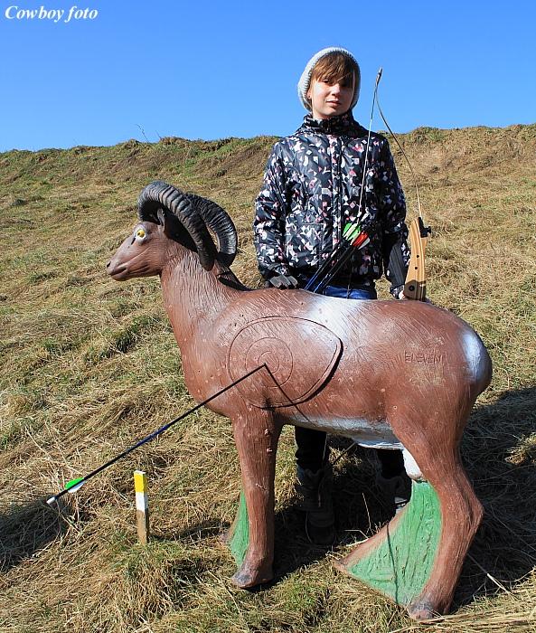 20150307 122 najuspesnejsi lovec muflona