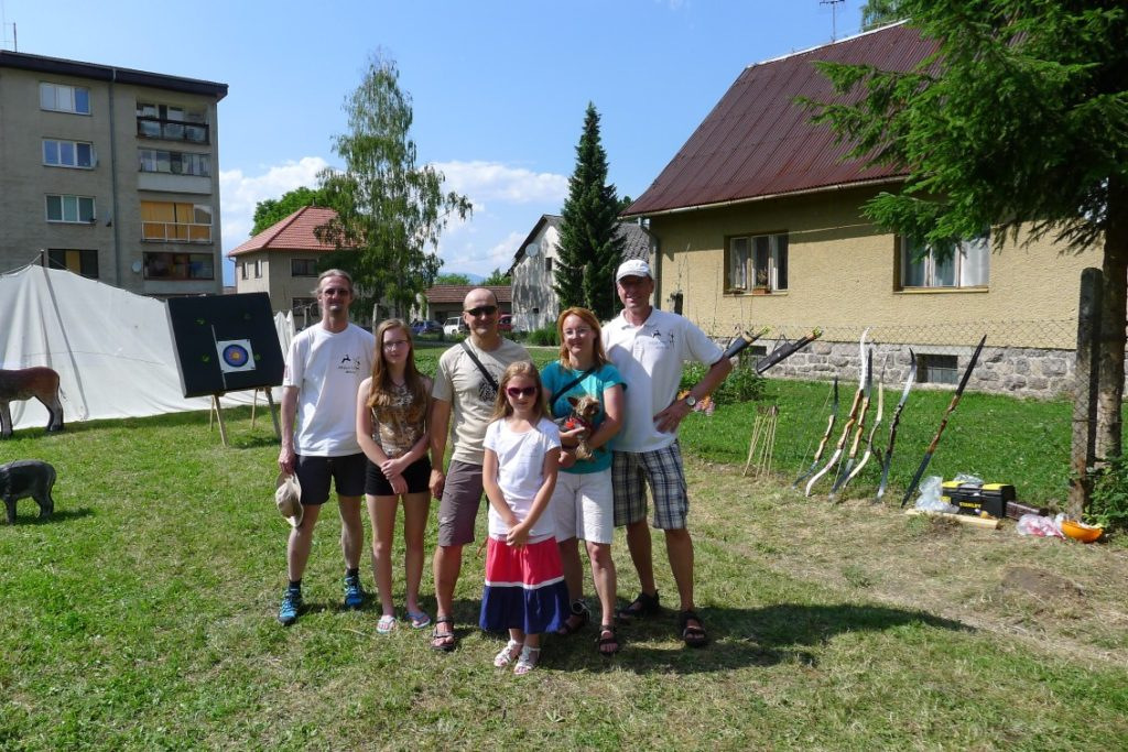 2016-07-02_Medobranie-Necpaly_P1110020_r