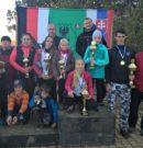 Finále SP 2016 v Rimavskej Sobote – úspešné ukončenie letnej sezóny