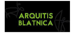 www.arquitis.sk