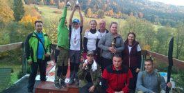 Finále Slovenského pohára 2018 vo Varíne