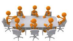 Pozvánka na zhromaždenie občianskeho združenia ARQUITIS Blatnica